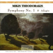 covers/502/symphony_no1_and_adagio_1012767.jpg