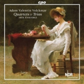 covers/502/trios_and_quartetsquartet_1014406.jpg
