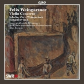 covers/502/violin_concerto_op52_g_m_1014576.jpg