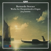 covers/502/works_for_harpsichord_and_o_1012414.jpg