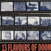 covers/503/13_flavours_of_doom_12in_1016823.jpg