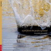 covers/503/a_fall_from_perfect_groun_1017460.jpg