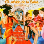 covers/503/avion_de_la_salsa_1016061.jpg