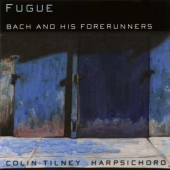 covers/503/bach_and_his_forerunners_1015575.jpg