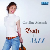 covers/503/bach_to_jazz_1015045.jpg