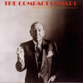 covers/503/compact_coward_1016740.jpg