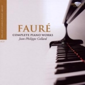 covers/503/complete_piano_works_1017588.jpg
