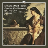 covers/503/complete_wind_concertos_1014802.jpg