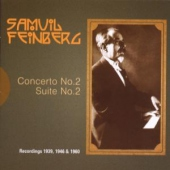 covers/503/concerto_no2suite_no2_1017599.jpg