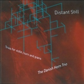covers/503/distant_stilltrios_for_v_1016859.jpg