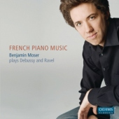 covers/503/french_piano_music_1016942.jpg