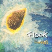 covers/503/haven_1017683.jpg