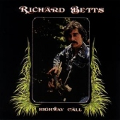 covers/503/highway_call_1015851.jpg