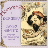 covers/503/hommage_a_debussy_1016937.jpg