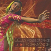 covers/503/house_of_dance_1015813.jpg