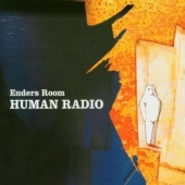 covers/503/human_radio_1017454.jpg