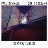 covers/503/identical_sunsets_1017294.jpg