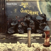 covers/503/jack_sunshine_1017920.jpg
