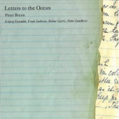covers/503/letters_to_the_ocean_1016280.jpg
