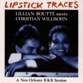 covers/503/lipstick_traces_1016086.jpg