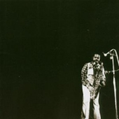 covers/503/live_on_the_riviera_1015500.jpg