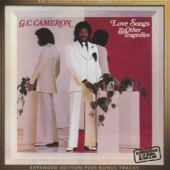 covers/503/love_songs_other_1016421.jpg