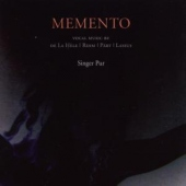covers/503/memento_1016910.jpg
