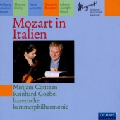 covers/503/mozart_in_italy_1015717.jpg