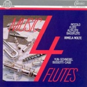 covers/503/music_4_flutes_1014911.jpg