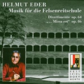 covers/503/musik_fur_die_felsenreits_1017364.jpg