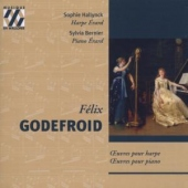 covers/503/oeuvres_pour_harpe_1017995.jpg