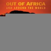 covers/503/out_of_africa_1015504.jpg