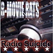 covers/503/radio_suicide_1016013.jpg
