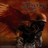 covers/503/riders_of_the_plague_1014999.jpg