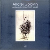 covers/503/selected_symphonic_works_1018019.jpg