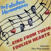 covers/503/sing_from_their_foolish_1017529.jpg