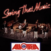 covers/503/swing_that_music_1015138.jpg