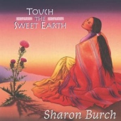 covers/503/touch_the_sweet_earth_1016326.jpg