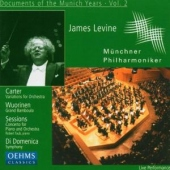 covers/503/variations_for_orchestra_1016501.jpg