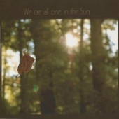 covers/503/we_are_all_one_in_the_sun_1015690.jpg