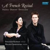 covers/504/a_french_recital_1019190.jpg