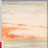 covers/504/aquarellen_uber_das_meer_1020989.jpg