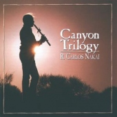covers/504/canyon_trilogy_1020515.jpg