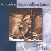 covers/504/carry_the_gift_1020516.jpg