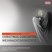 covers/504/christmas_concertos_1020596.jpg