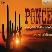 covers/504/complete_guitar_music_1021233.jpg