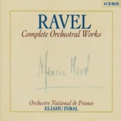 covers/504/complete_orchestral_works_1021458.jpg