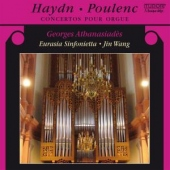 covers/504/concertos_for_organ_1018328.jpg