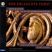 covers/504/der_erlauchte_furst_the_1018766.jpg