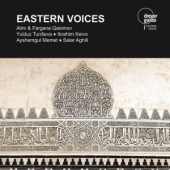 covers/504/eastern_voices_1021373.jpg